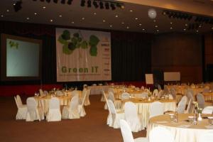 Green IT Seminar