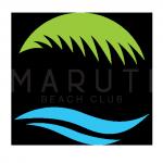 Maruti Beach Club