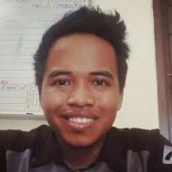 Rachmad Indra Bayu Putra