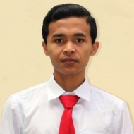 I Wayan Sukanama