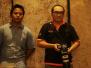6th Journey Asosiasi Professional IT Bali