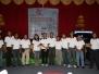 Inauguration IT Bali