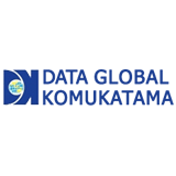 Data Global Komukatama