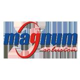 Magnum Solusion
