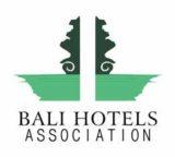 Bali Hotel Association