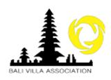 Bali Villa Association