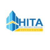 HITA-ID