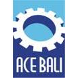 ACE Bali