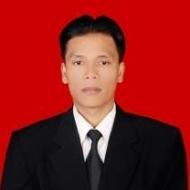 Timbul Marison